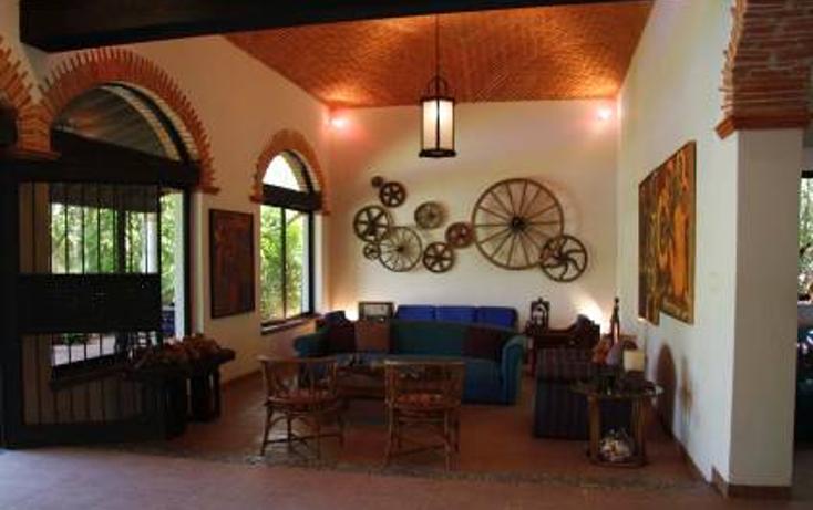 Foto de casa en venta en  , montes de ame, mérida, yucatán, 1061671 No. 06
