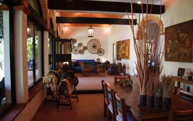 Foto de casa en venta en  , montes de ame, mérida, yucatán, 1061671 No. 07