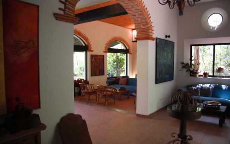 Foto de casa en venta en  , montes de ame, mérida, yucatán, 1061671 No. 08