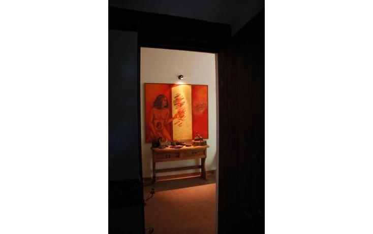 Foto de casa en venta en  , montes de ame, mérida, yucatán, 1061671 No. 09