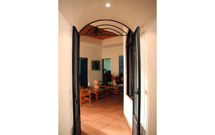 Foto de casa en venta en  , montes de ame, mérida, yucatán, 1061671 No. 10
