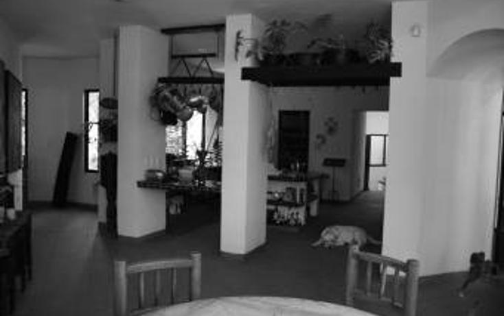 Foto de casa en venta en  , montes de ame, mérida, yucatán, 1061671 No. 11