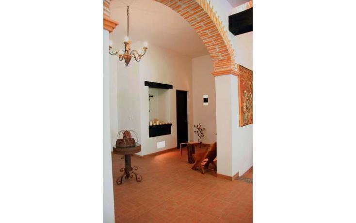 Foto de casa en venta en  , montes de ame, mérida, yucatán, 1061671 No. 12