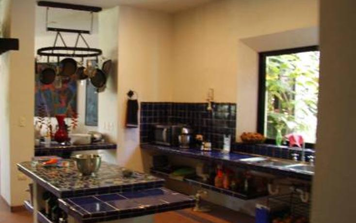 Foto de casa en venta en  , montes de ame, mérida, yucatán, 1061671 No. 13