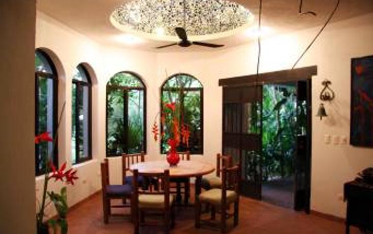 Foto de casa en venta en  , montes de ame, mérida, yucatán, 1061671 No. 14