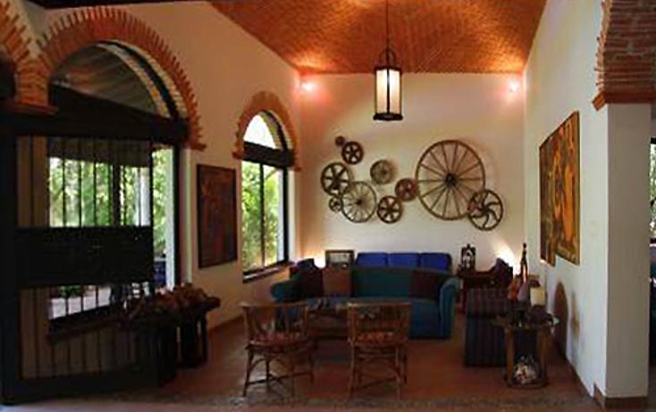 Foto de casa en venta en  , montes de ame, m?rida, yucat?n, 1068385 No. 05