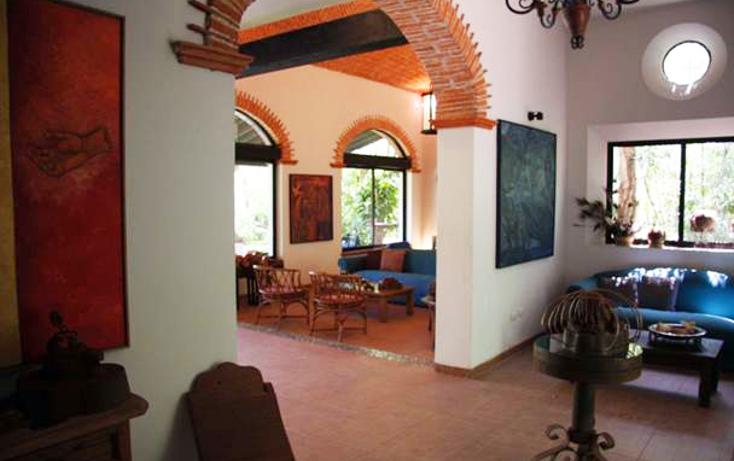 Foto de casa en venta en  , montes de ame, m?rida, yucat?n, 1068385 No. 06