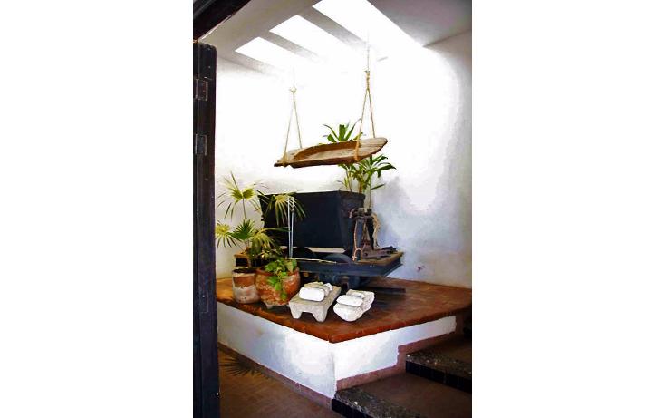 Foto de casa en venta en  , montes de ame, m?rida, yucat?n, 1068385 No. 08