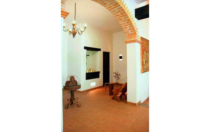 Foto de casa en venta en  , montes de ame, m?rida, yucat?n, 1068385 No. 10