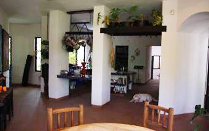 Foto de casa en venta en  , montes de ame, m?rida, yucat?n, 1068385 No. 11