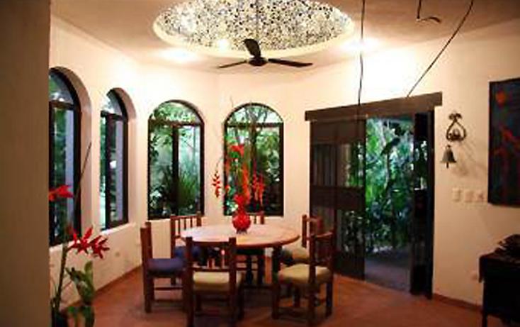 Foto de casa en venta en  , montes de ame, m?rida, yucat?n, 1068385 No. 12