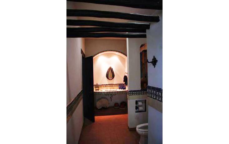 Foto de casa en venta en  , montes de ame, m?rida, yucat?n, 1068385 No. 14