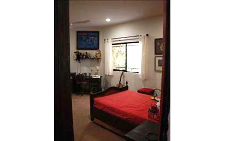 Foto de casa en venta en  , montes de ame, m?rida, yucat?n, 1068385 No. 22