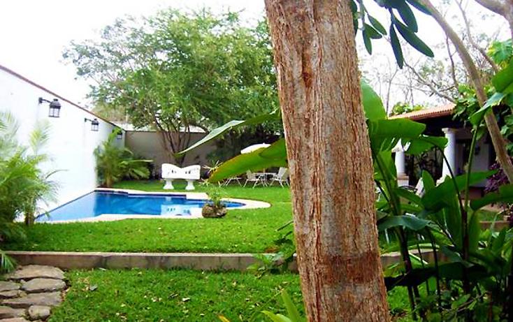 Foto de casa en venta en  , montes de ame, m?rida, yucat?n, 1068385 No. 24