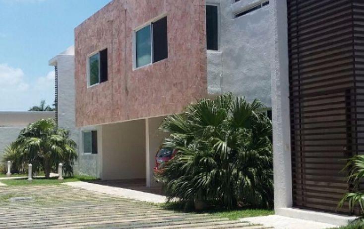 Foto de casa en renta en, montes de ame, mérida, yucatán, 1073003 no 01