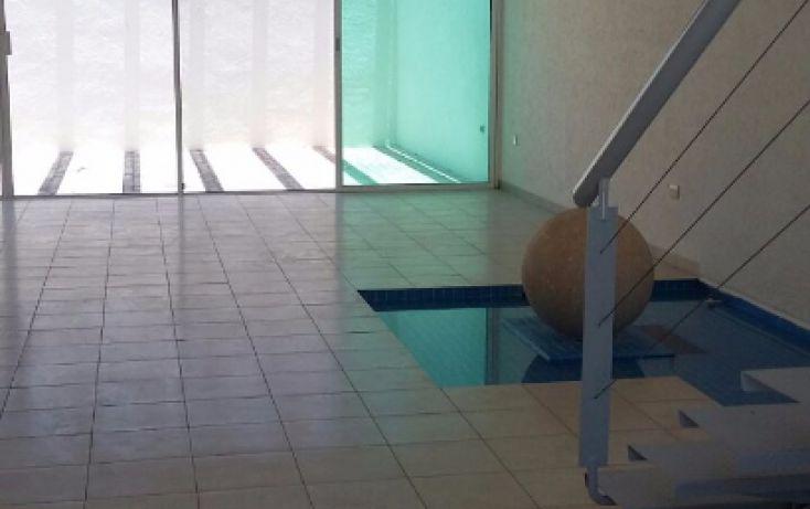 Foto de casa en renta en, montes de ame, mérida, yucatán, 1073003 no 03