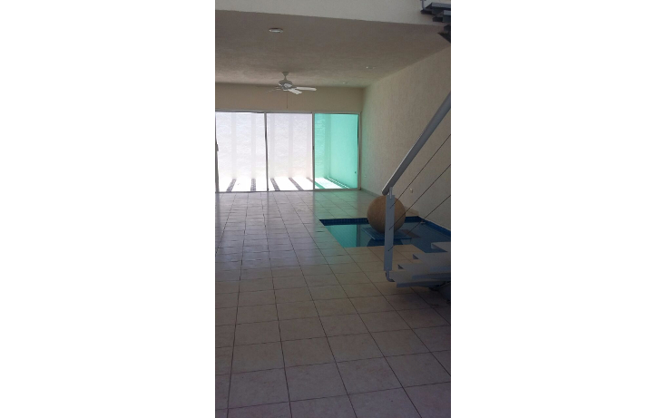 Foto de casa en renta en  , montes de ame, m?rida, yucat?n, 1073003 No. 03