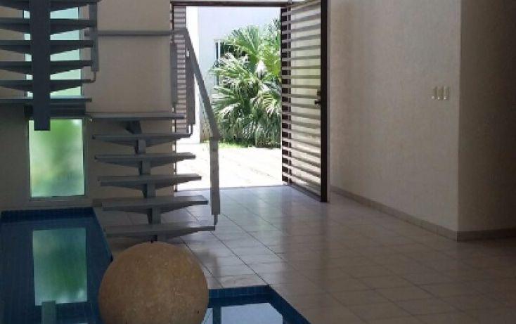 Foto de casa en renta en, montes de ame, mérida, yucatán, 1073003 no 04