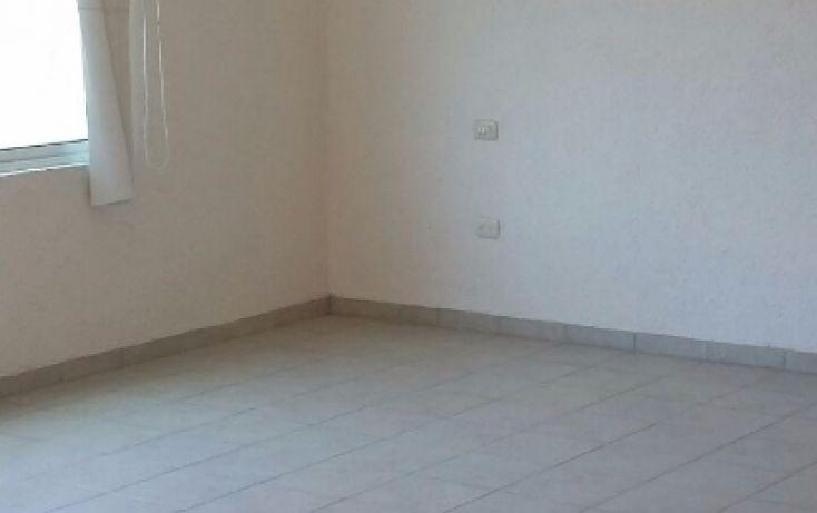 Foto de casa en renta en, montes de ame, mérida, yucatán, 1073003 no 05