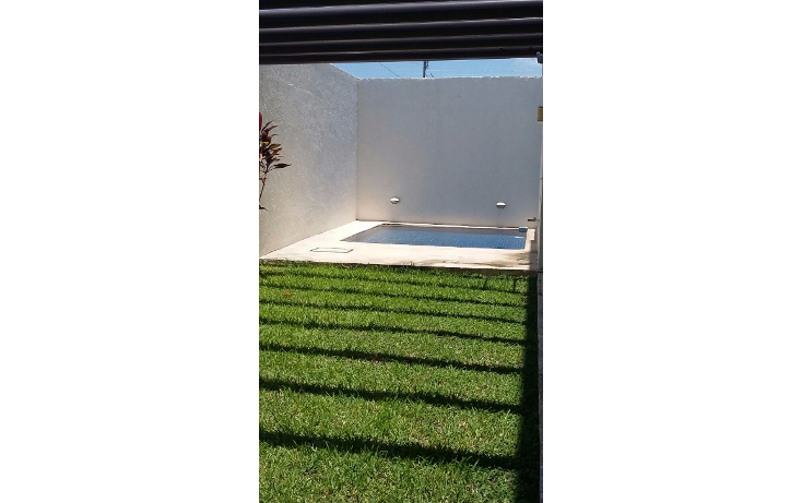 Foto de casa en renta en  , montes de ame, m?rida, yucat?n, 1073003 No. 07