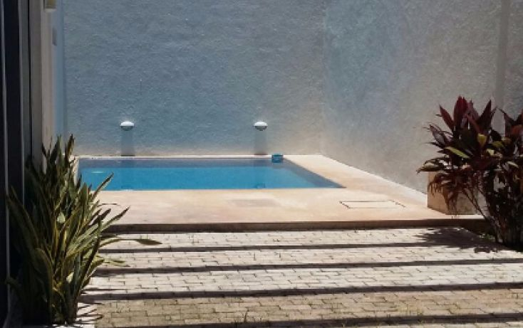 Foto de casa en renta en, montes de ame, mérida, yucatán, 1073003 no 08