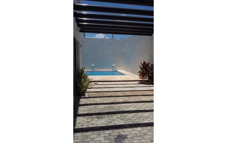 Foto de casa en renta en  , montes de ame, m?rida, yucat?n, 1073003 No. 08