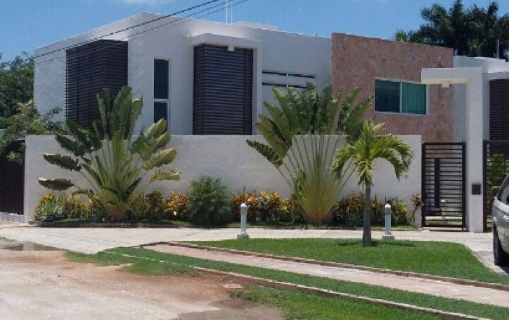 Foto de casa en renta en, montes de ame, mérida, yucatán, 1073003 no 09