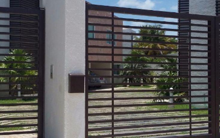Foto de casa en renta en, montes de ame, mérida, yucatán, 1073003 no 10