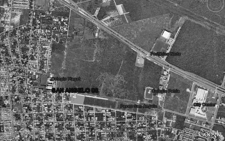 Foto de local en renta en  , montes de ame, mérida, yucatán, 1080291 No. 05