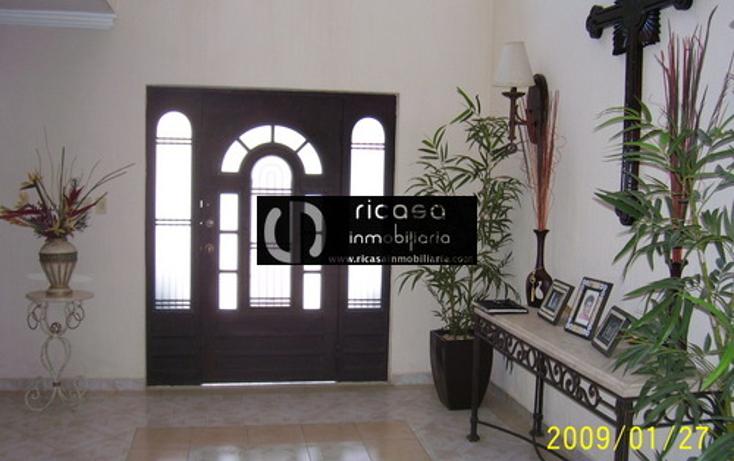 Foto de casa en venta en  , montes de ame, mérida, yucatán, 1085357 No. 02
