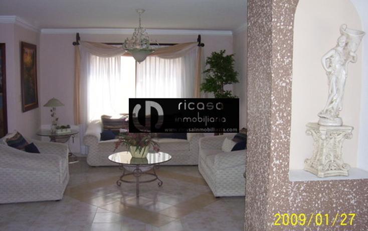 Foto de casa en venta en  , montes de ame, mérida, yucatán, 1085357 No. 03