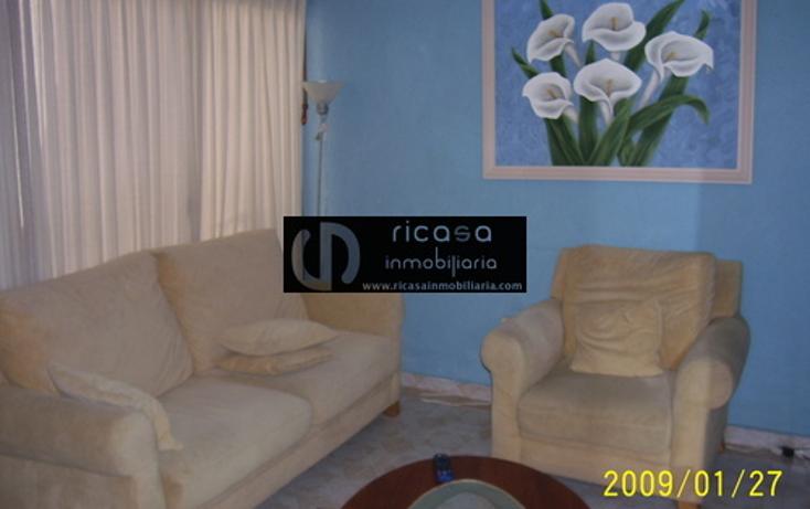 Foto de casa en venta en  , montes de ame, mérida, yucatán, 1085357 No. 04