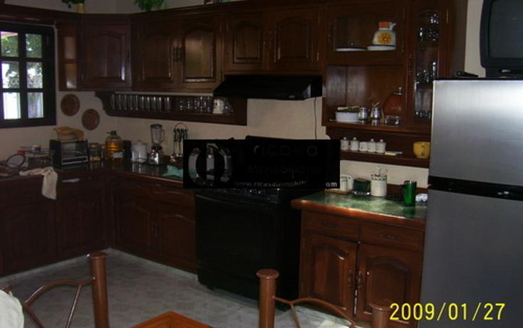 Foto de casa en venta en  , montes de ame, mérida, yucatán, 1085357 No. 07