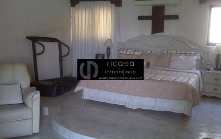 Foto de casa en venta en  , montes de ame, mérida, yucatán, 1085357 No. 08