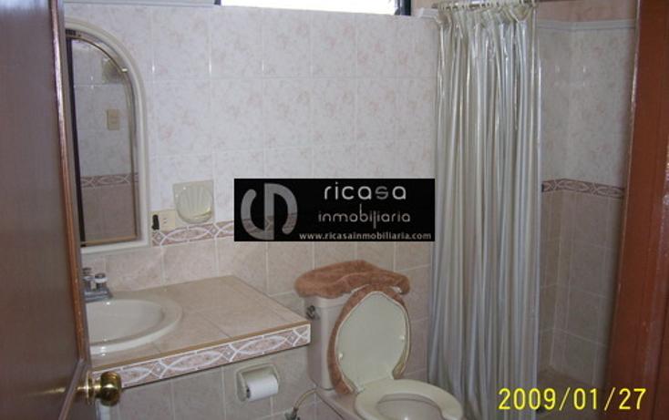 Foto de casa en venta en  , montes de ame, mérida, yucatán, 1085357 No. 09
