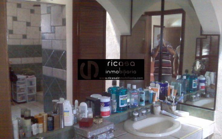 Foto de casa en venta en  , montes de ame, mérida, yucatán, 1085357 No. 10