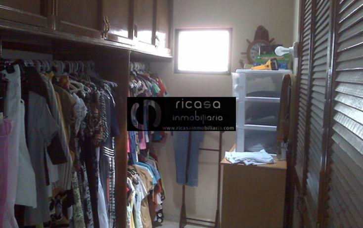 Foto de casa en venta en  , montes de ame, mérida, yucatán, 1085357 No. 11