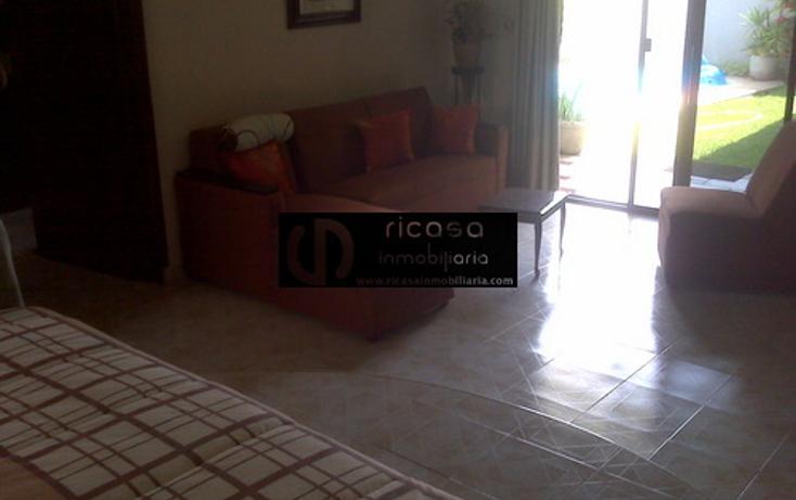 Foto de casa en venta en  , montes de ame, mérida, yucatán, 1085357 No. 13