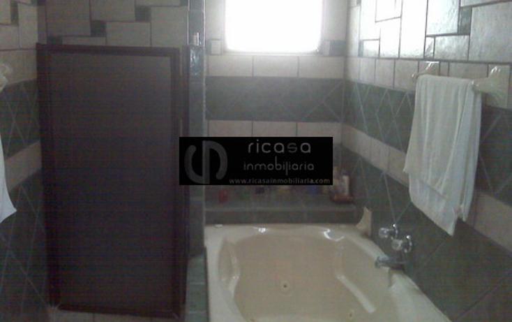 Foto de casa en venta en  , montes de ame, mérida, yucatán, 1085357 No. 14