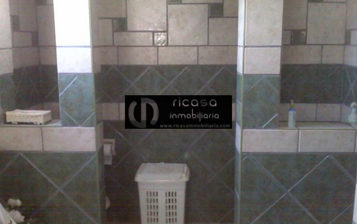 Foto de casa en venta en  , montes de ame, mérida, yucatán, 1085357 No. 15