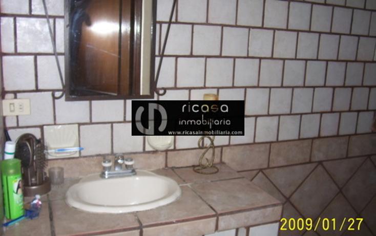 Foto de casa en venta en  , montes de ame, mérida, yucatán, 1085357 No. 16