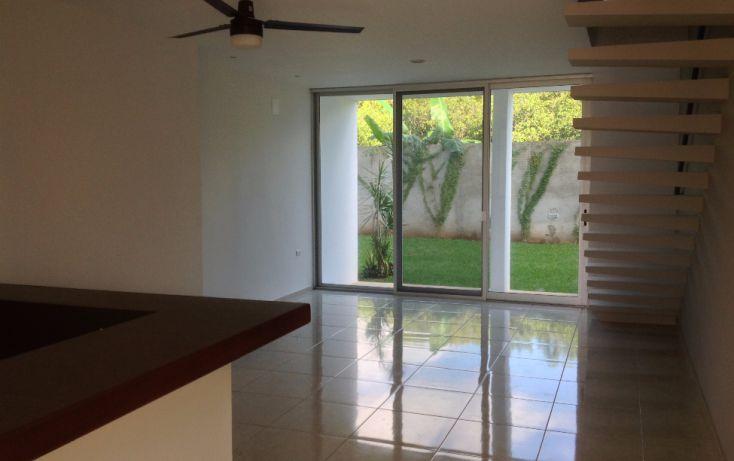 Foto de departamento en venta en, montes de ame, mérida, yucatán, 1085759 no 02