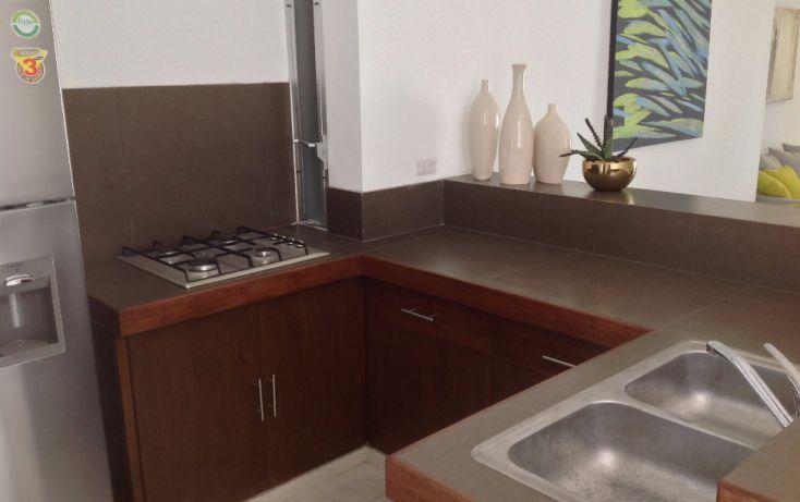 Foto de departamento en venta en, montes de ame, mérida, yucatán, 1085759 no 04