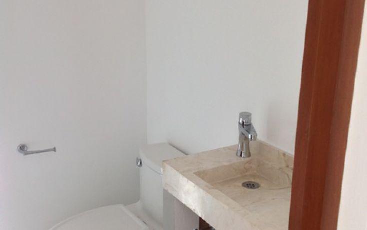 Foto de departamento en venta en, montes de ame, mérida, yucatán, 1085759 no 05