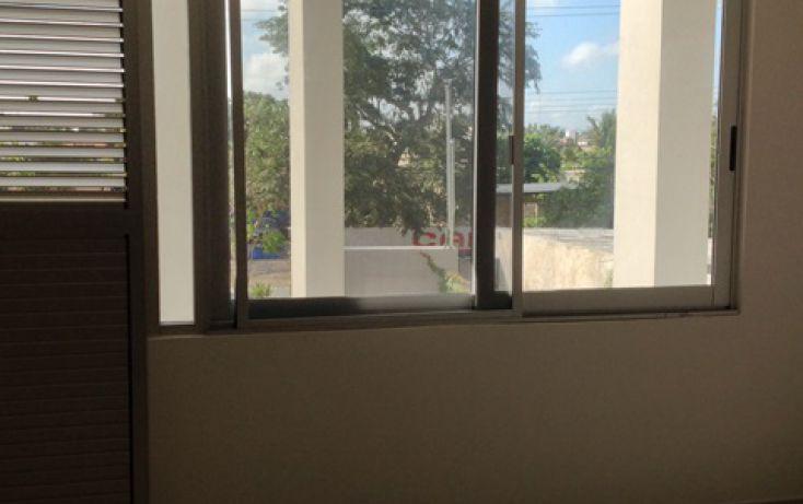 Foto de departamento en venta en, montes de ame, mérida, yucatán, 1085759 no 11