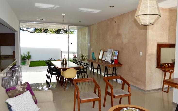 Foto de casa en venta en  , montes de ame, m?rida, yucat?n, 1086797 No. 04