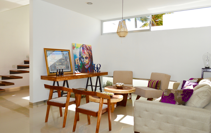 Foto de casa en venta en  , montes de ame, m?rida, yucat?n, 1086797 No. 07