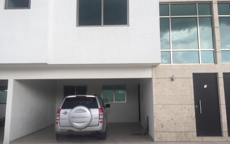 Foto de casa en venta en  , montes de ame, m?rida, yucat?n, 1087091 No. 01