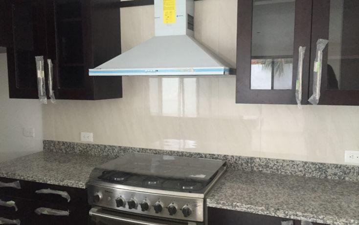 Foto de casa en venta en, montes de ame, mérida, yucatán, 1087091 no 02