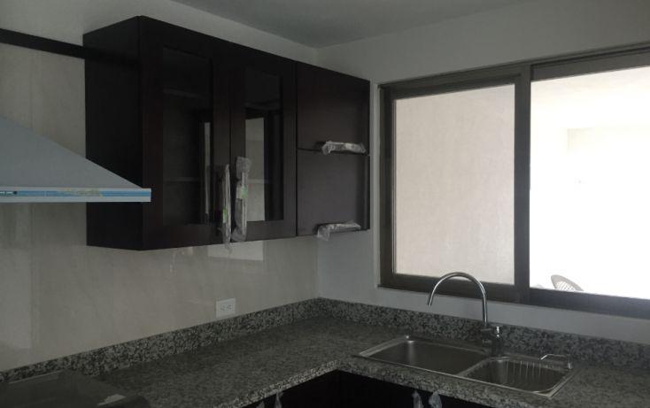Foto de casa en venta en, montes de ame, mérida, yucatán, 1087091 no 03